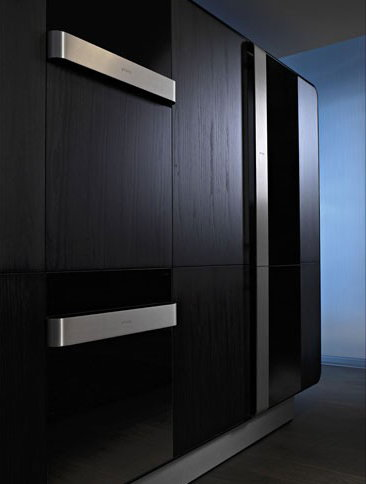 gorenje ora ito collection. Black Bedroom Furniture Sets. Home Design Ideas