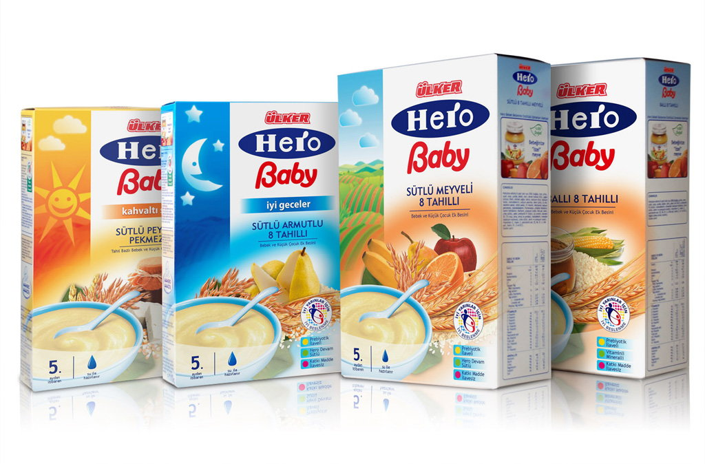 hero baby Discover more about our wide range of yummy & nutritious baby food and infant formulas hero baby supports you through pregnancy & motherhood journey with all what you need to know about.