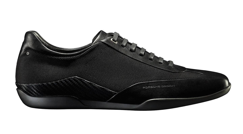 men 39 s shoes from porsche design. Black Bedroom Furniture Sets. Home Design Ideas