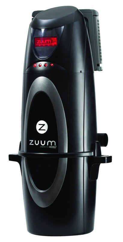 Zuum Z Series By Eureka Wins Good Design Award