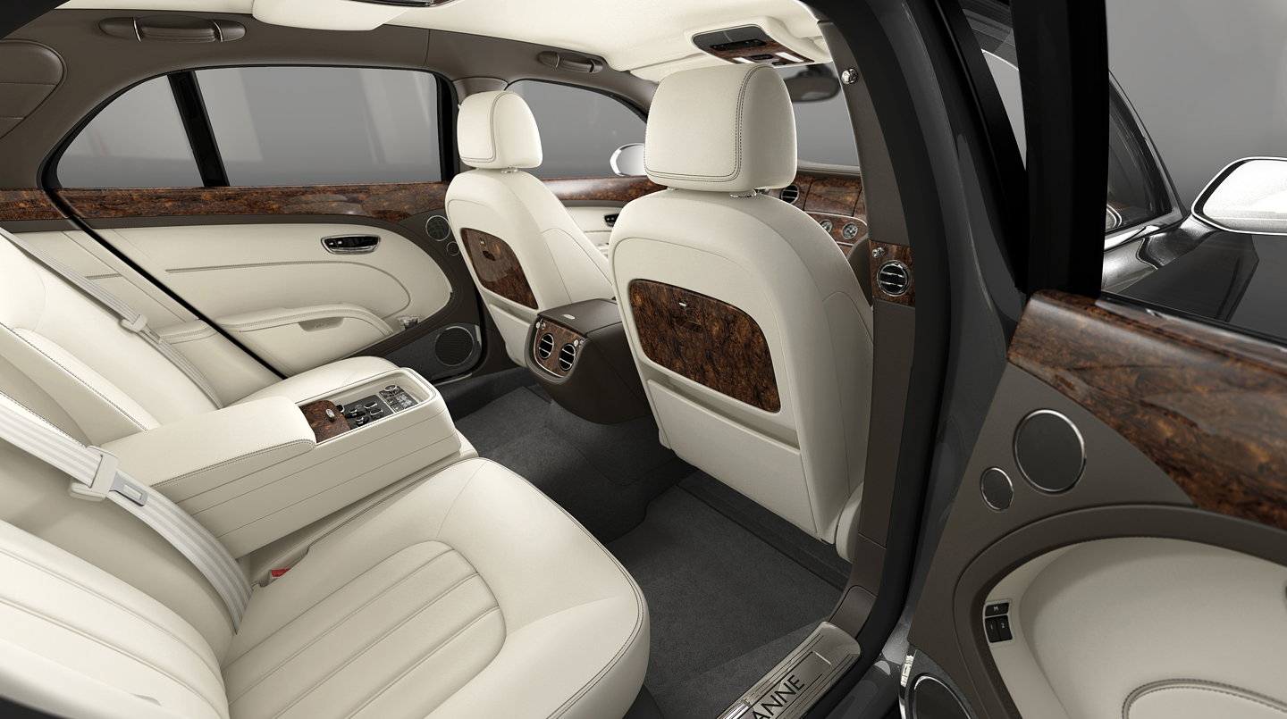 Bentley mulsanne unrivalled craftsmanship bentley mulsanne 03 vanachro Image collections