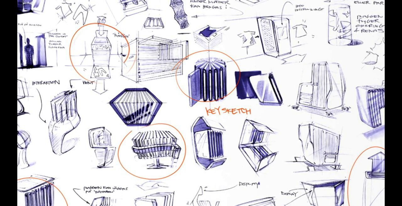 electrolux design lab 2010 eight finalists reviewed. Black Bedroom Furniture Sets. Home Design Ideas