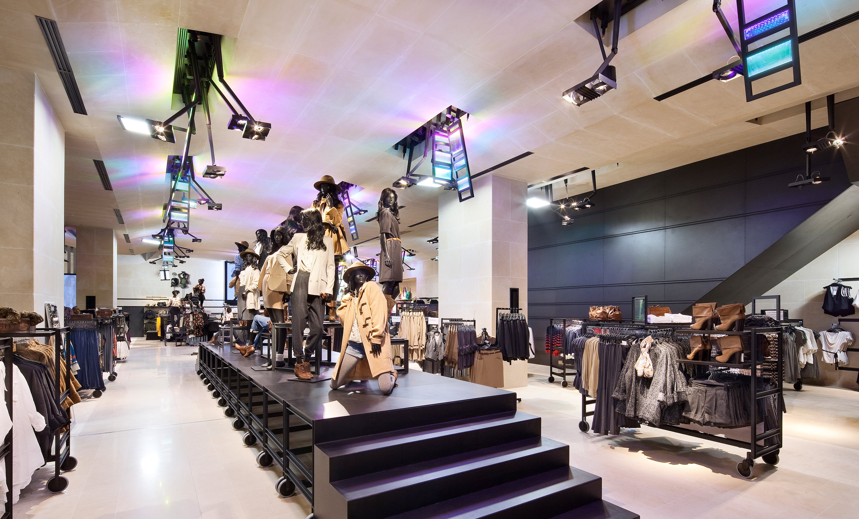 100 Incroyable Suggestions H&m Fontenay Sous Bois