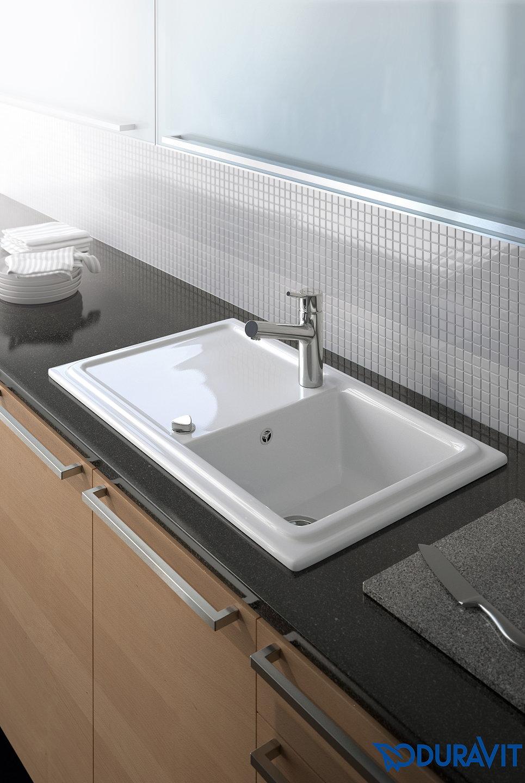 duravit cassia duraceram sinks - duravit cassia duraceram sinks