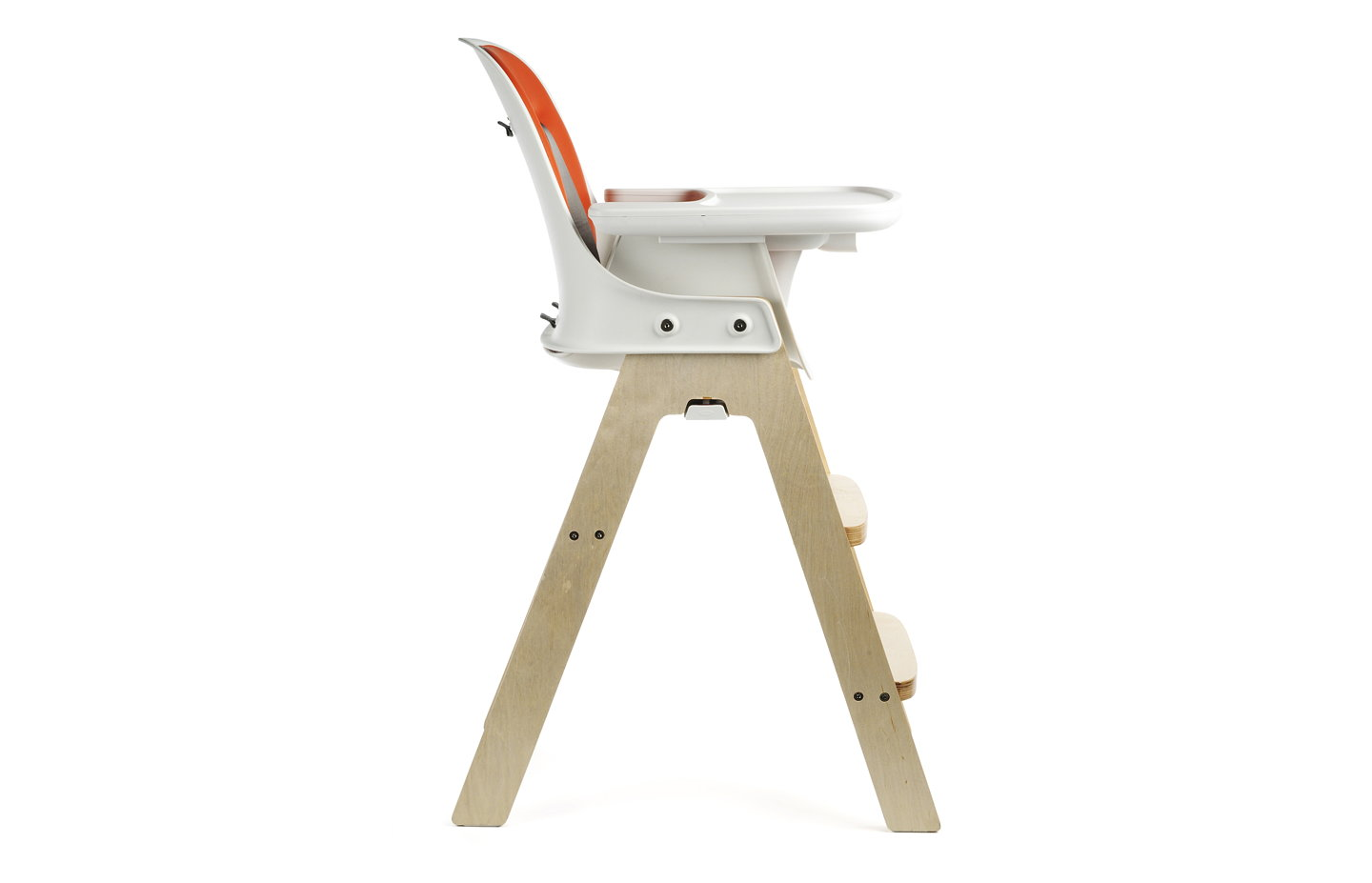 Oxo Tot Sprout Chair 03 ...