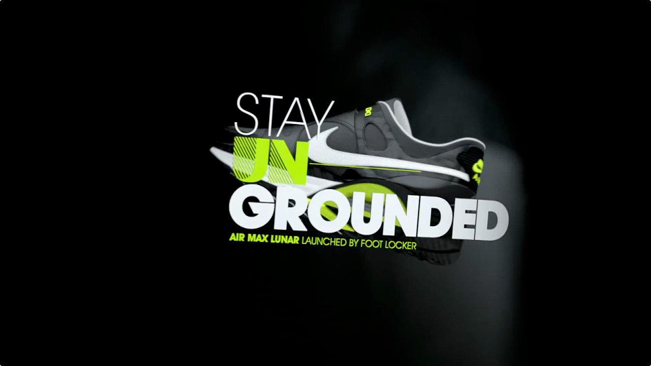 online store fa24f 20830 Nike Lunar Nike Lunar Nike Lunar