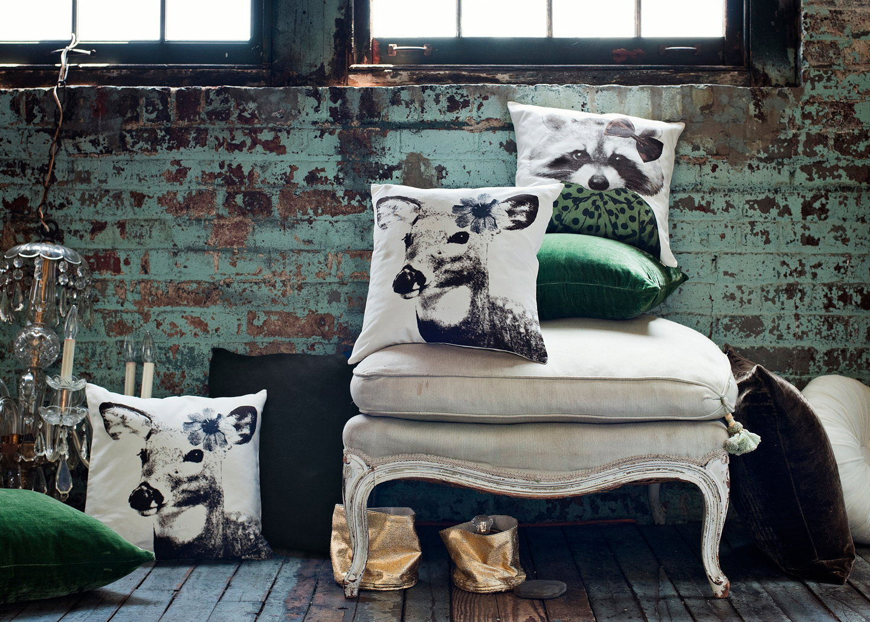 hm home autumn 2011. Black Bedroom Furniture Sets. Home Design Ideas