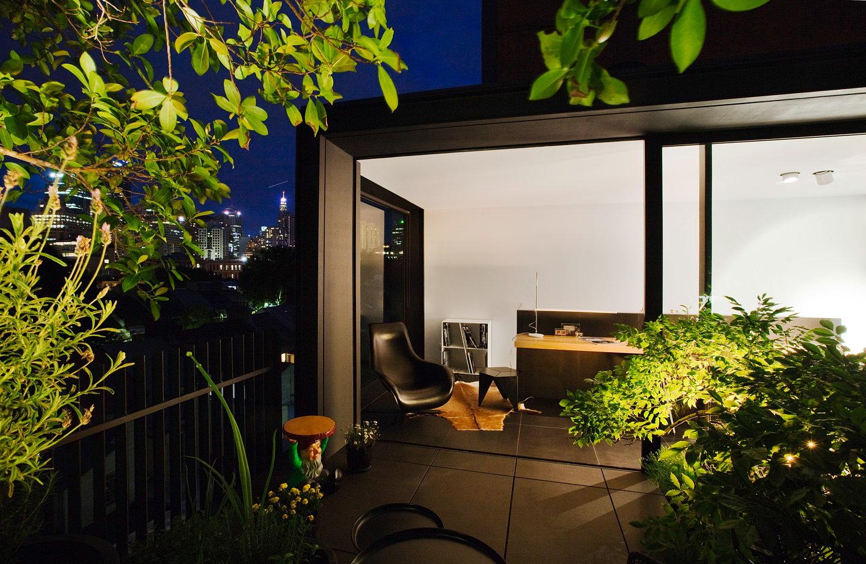 good design guide for medium density housing