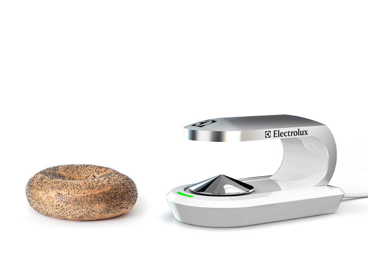 src steel slice p bagel cndirect com brushed homdox toaster stainless prod noneimg with us silver