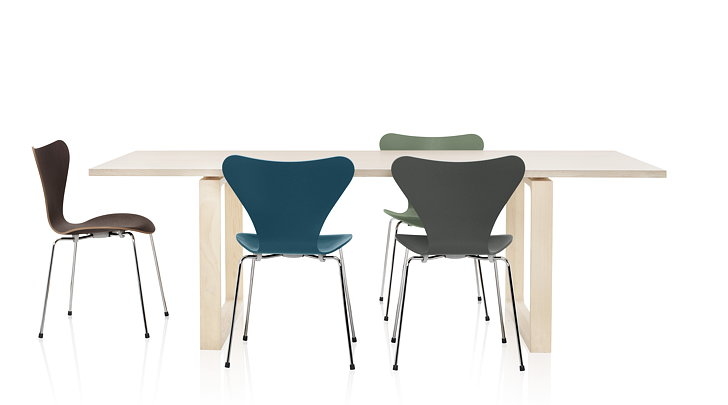 series 7 re launch. Black Bedroom Furniture Sets. Home Design Ideas