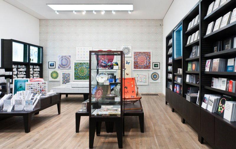 modern retail furniture. Modern Retail Furniture I