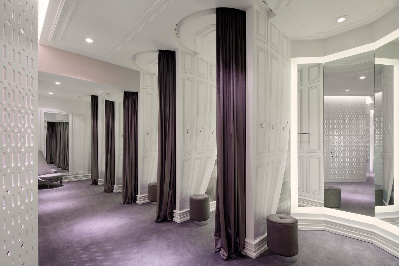 Lee Broom Designs Coast S London Flagship Store