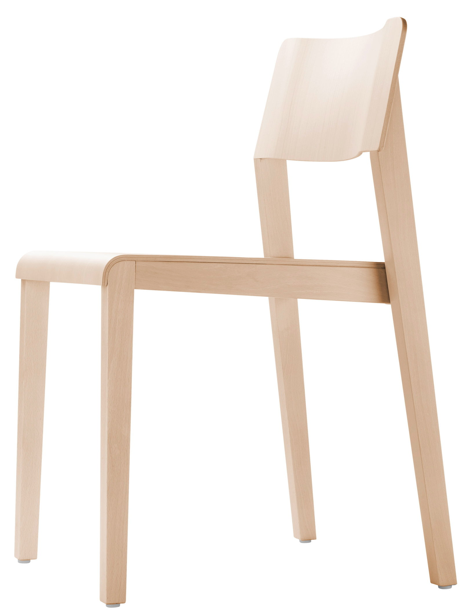 Thonet 330 Chair Series