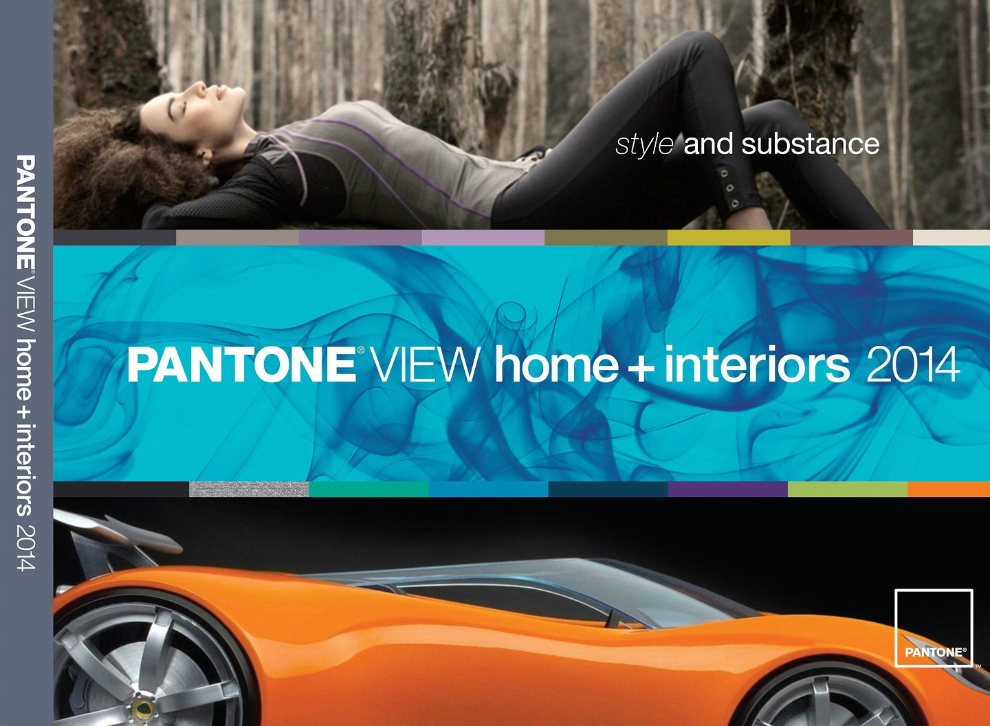 pantone view home interiors 2014 home interiors 2014 color trends trend home design and decor