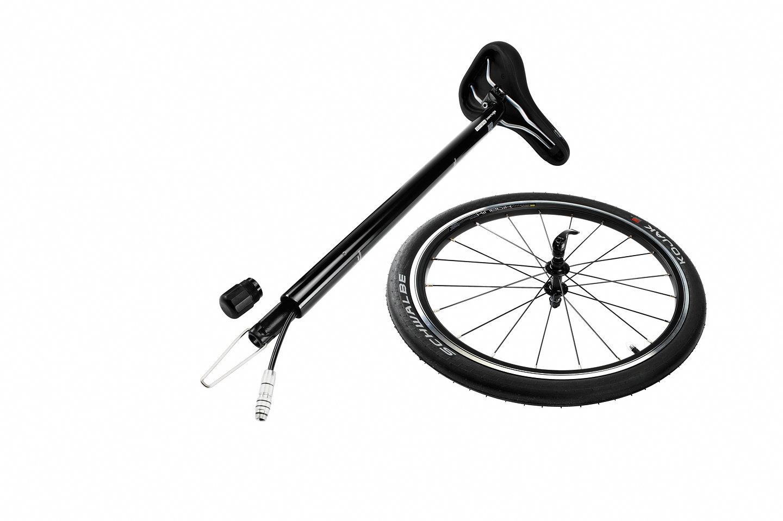 mini folding bike lime. Black Bedroom Furniture Sets. Home Design Ideas
