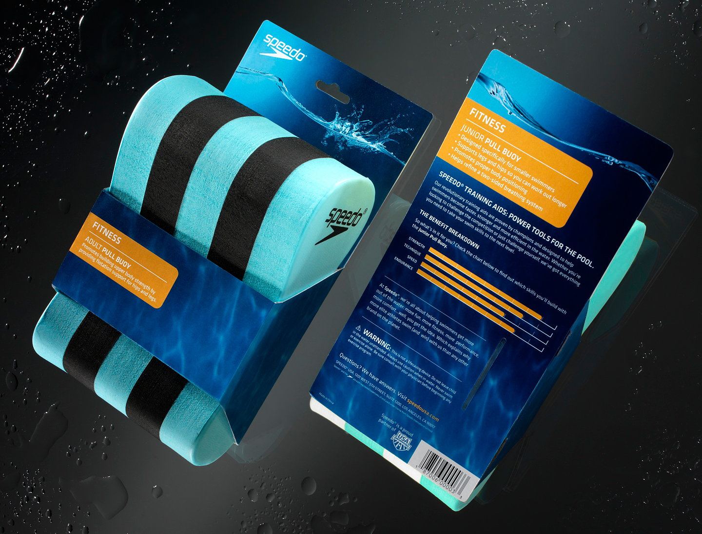 speedo marketing strategy An interactive marketing campaign platform for marketers to ideate, create and reuse campaign experiences at the click of a button at speed and scale.