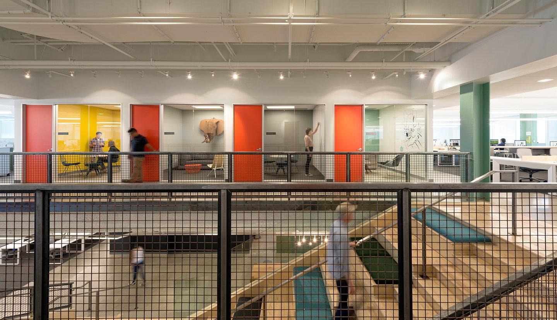 studio oa designs new evernote office capital lab studio oa