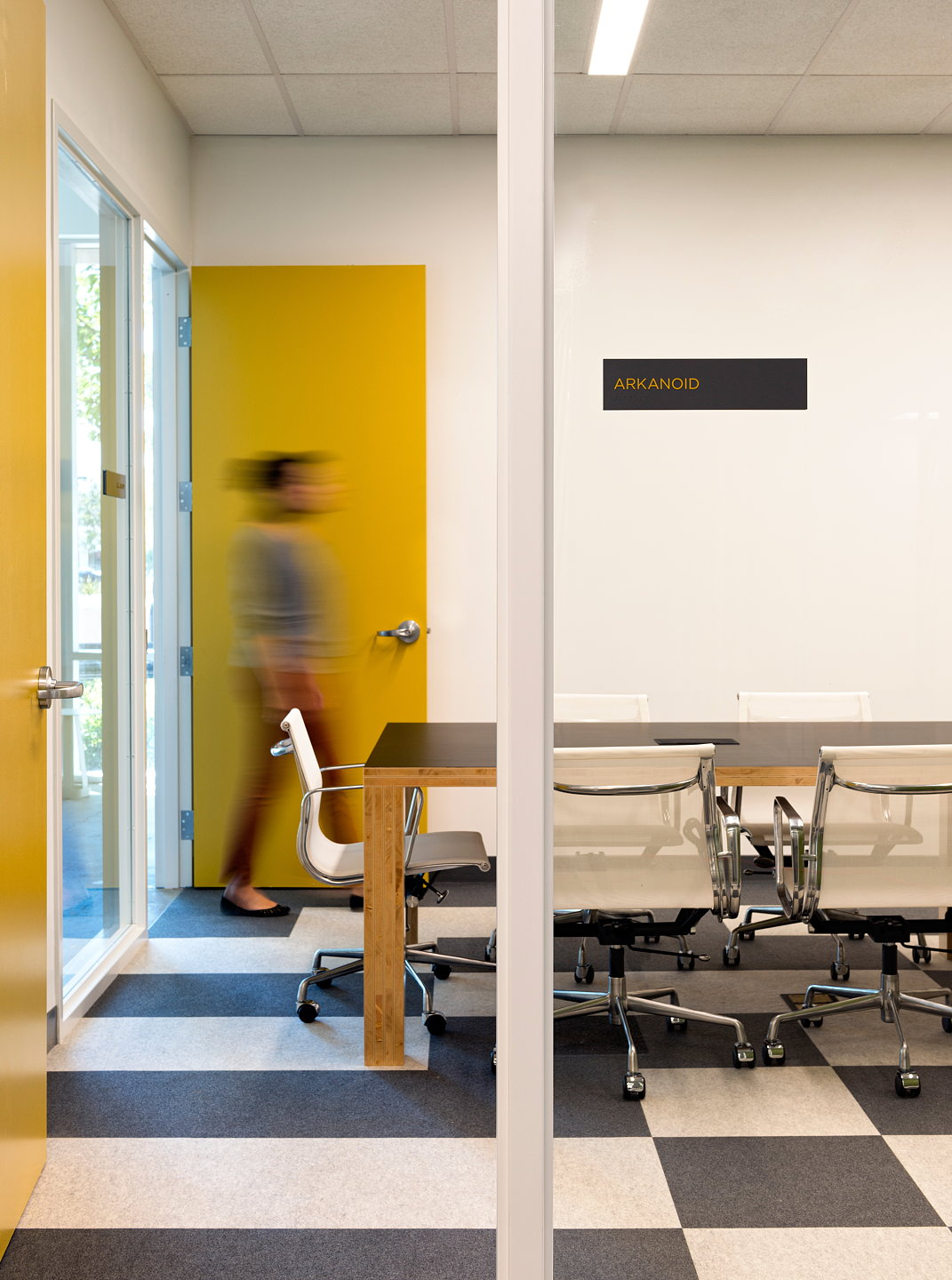 evernote office studio oa 05 mehrgan co evernote office by studio oa 09 oa designs new