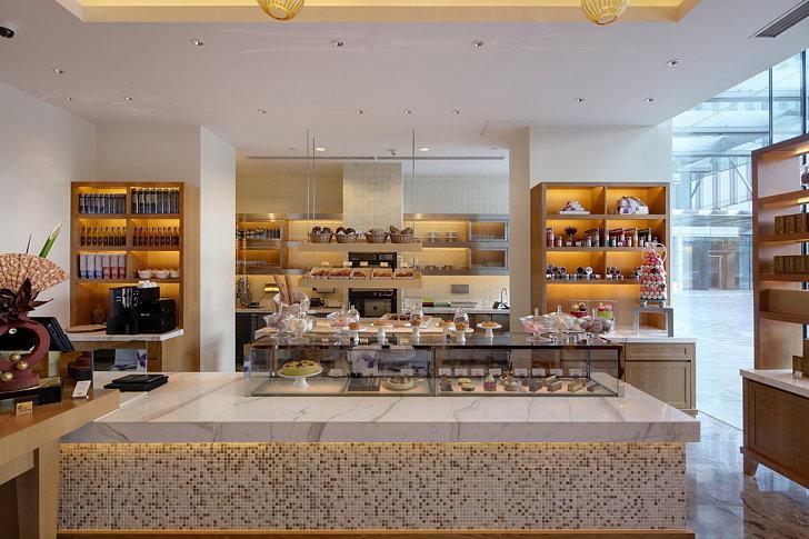 Cake Design Store : dash design Partners with Brandimage to Develop New ...