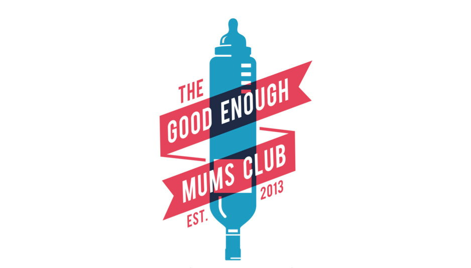 The Good Enough Mums Musical