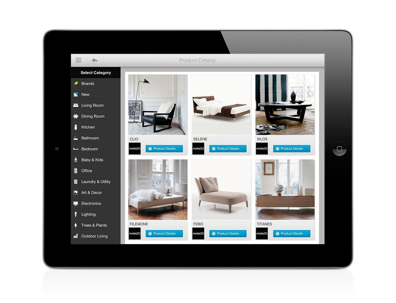 Autodesk Homestyler Mobile 01 02
