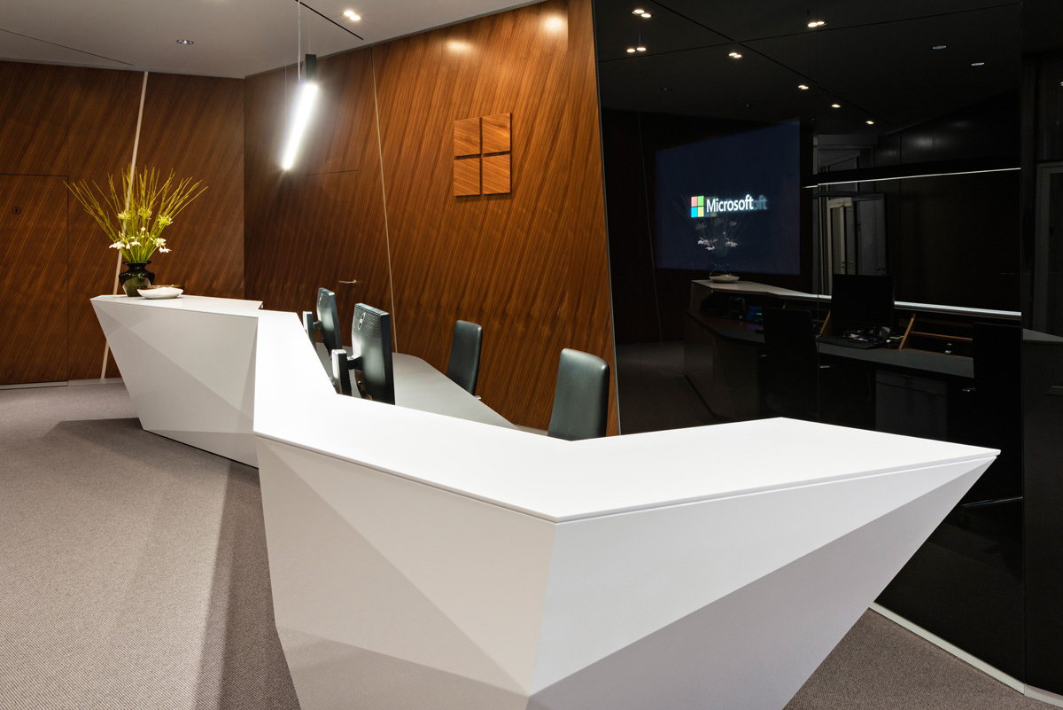Innovatives Interieur Design Microsoft Images. Awesome Innovatives ...