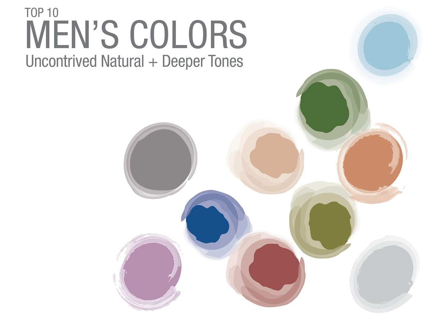 Psychological Effects Of Color Pantone Fashion Color Report Spring 2015