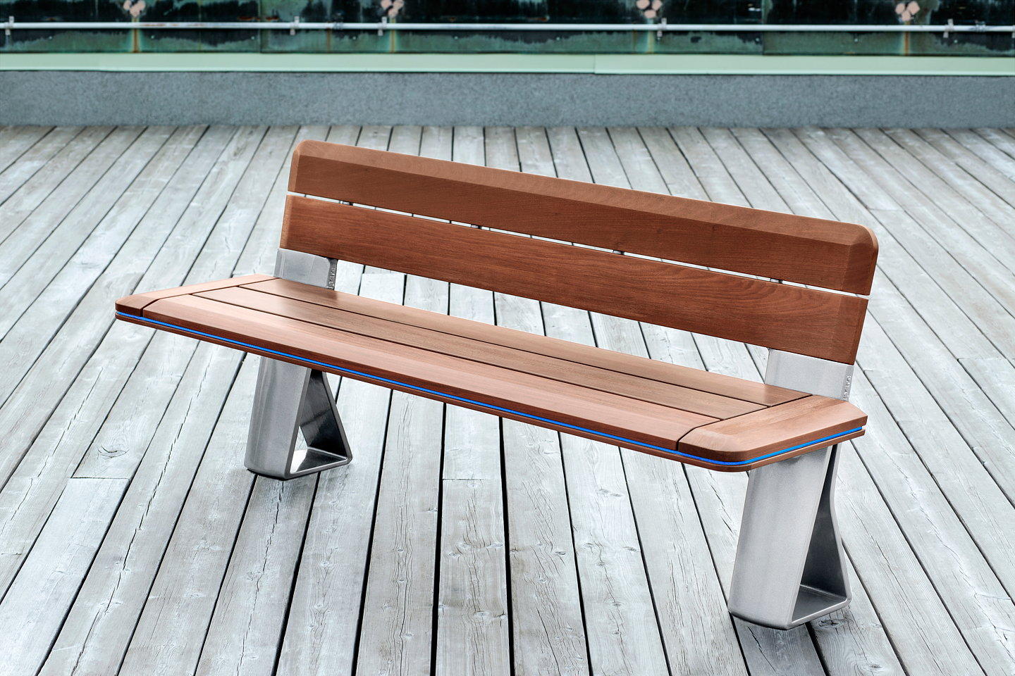 Delta Street Furniture Collection 07 · Delta Street Furniture Collection 08  ...