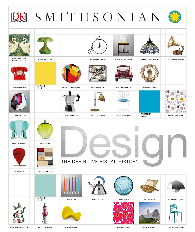history of design essay