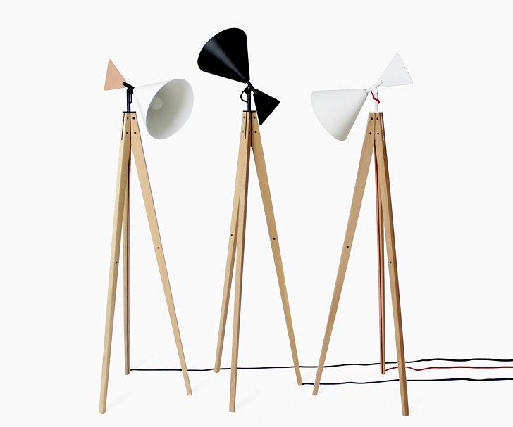 Lighttale By 201 Design Studio