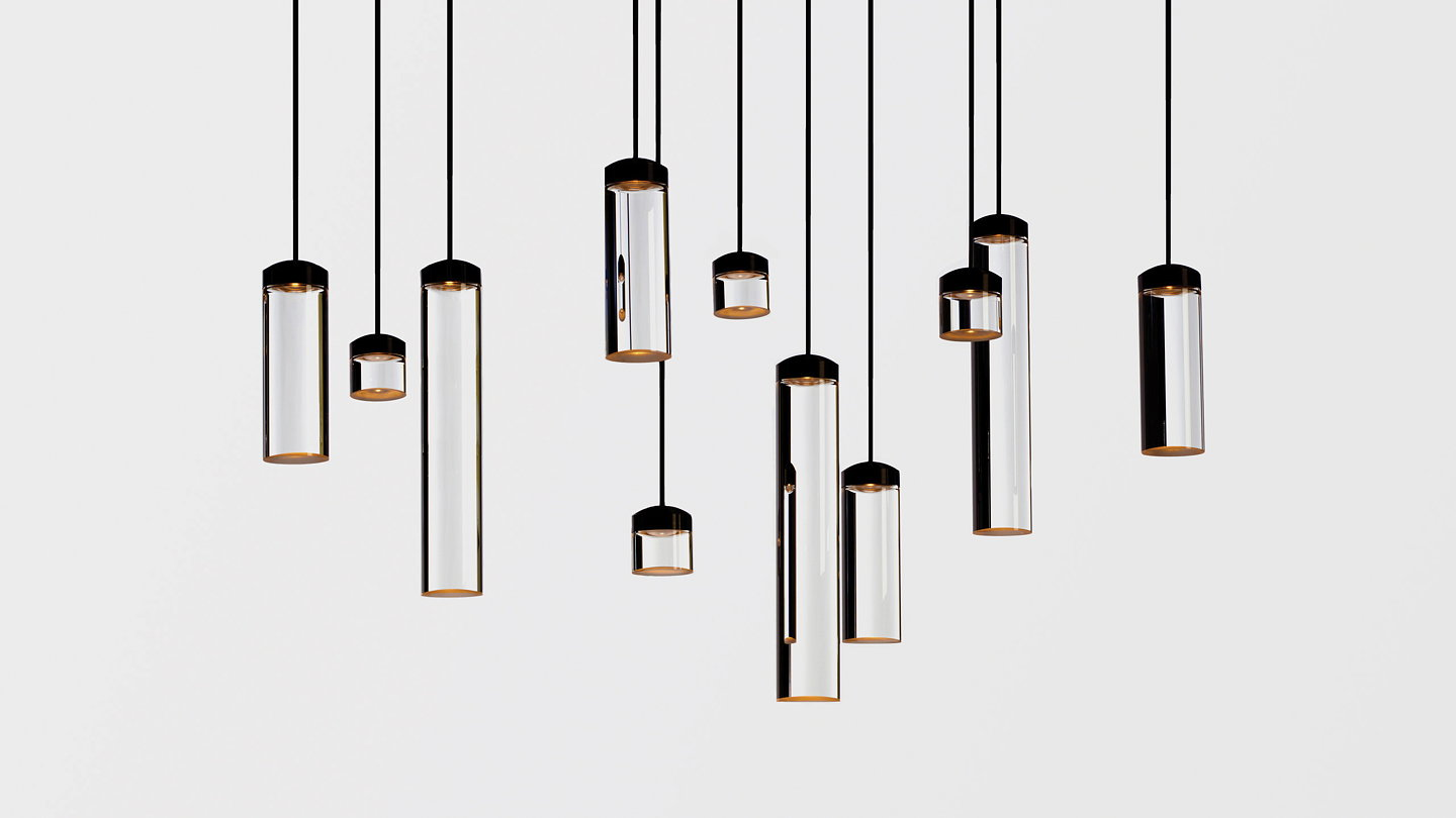 Humanscale enters into architectural lighting category with vessel arubaitofo Image collections