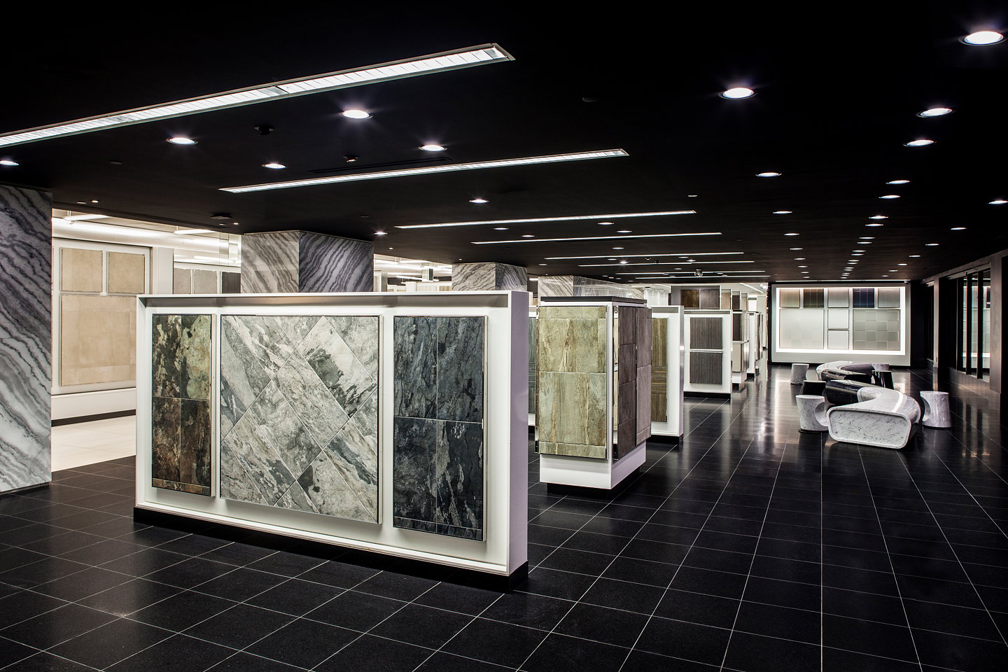 Ii By Iv Design Wins Two Awards At Rdi 45th Annual