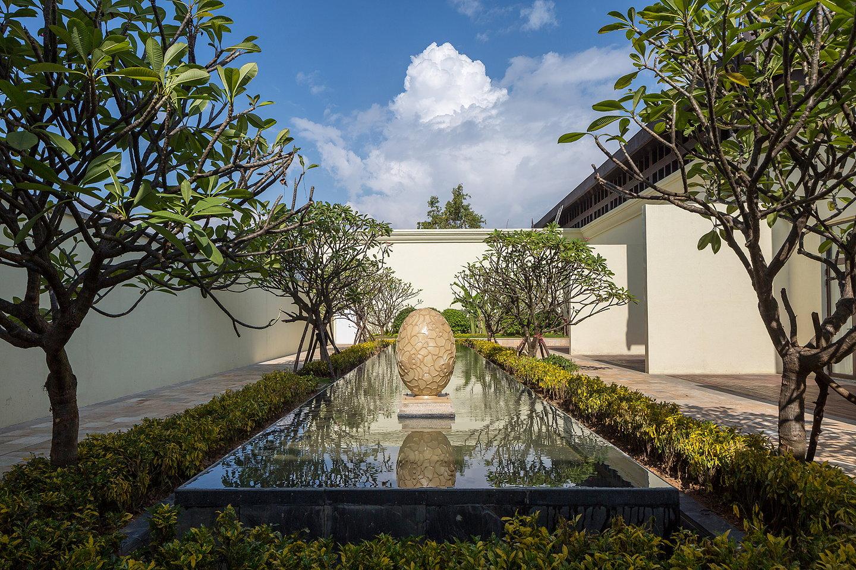 Hilton doubletree resort yunnan by oad 12