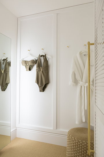 Kinnersley Kent Creates New Retail Concept For Heidi Klein