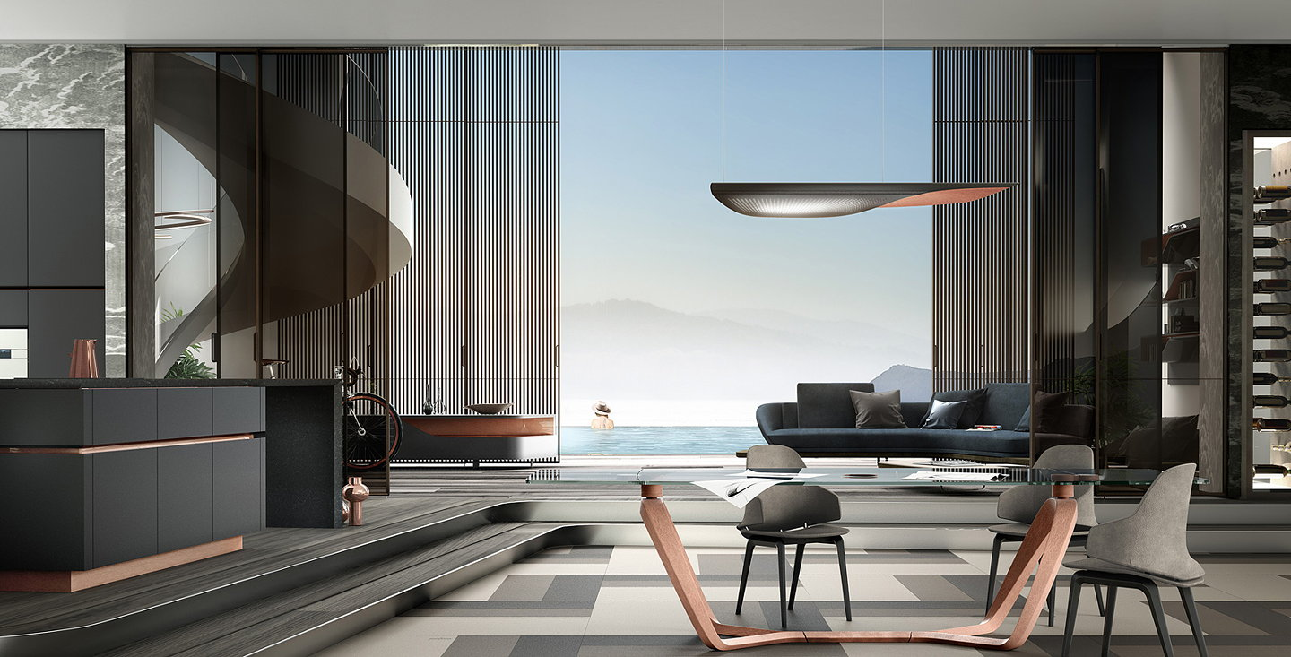 home design collection clubdeases com pininfarina home design 01 pininfarina home design 02
