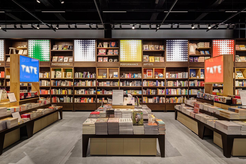 Picture Frame Shelf Display Book Shelves