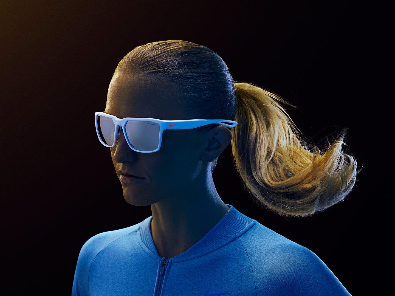 nike sunglasses womens 2016