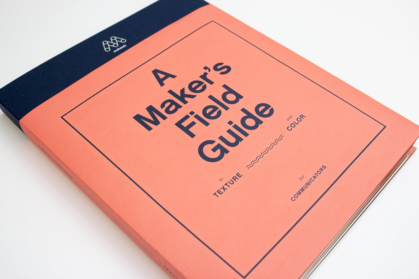 Amazon.com: Customer reviews: A Field Guide to Digital Color