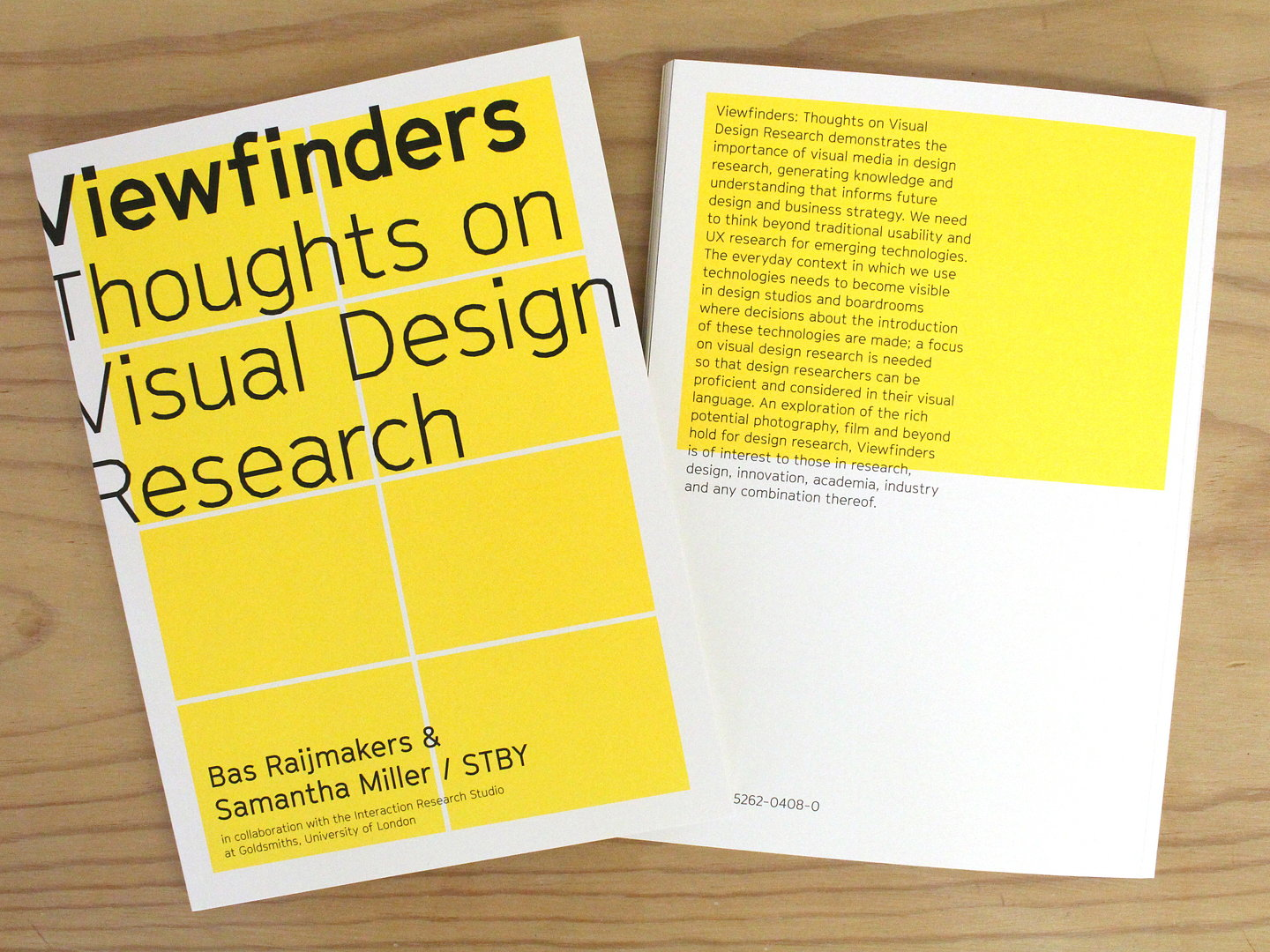 design section of research paper Cross-sectional study design and should cover section vi during this allows them to have teacher input while design-ing their research questions and.