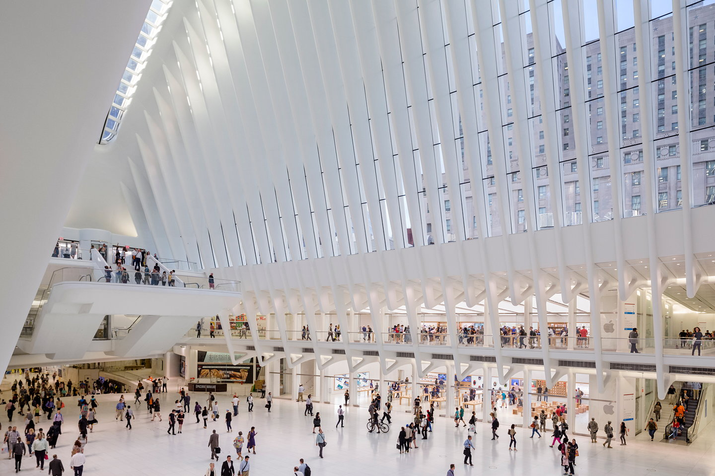 Apple_Store_World_Trade_Center_Oculus_03_gallery.jpg
