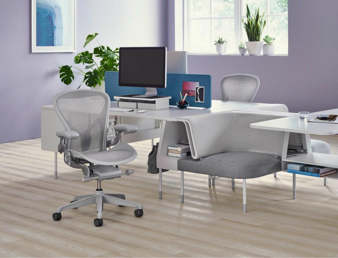 29 Fantastic Office Furniture Zeeland Mi | yvotube.com - photo#43