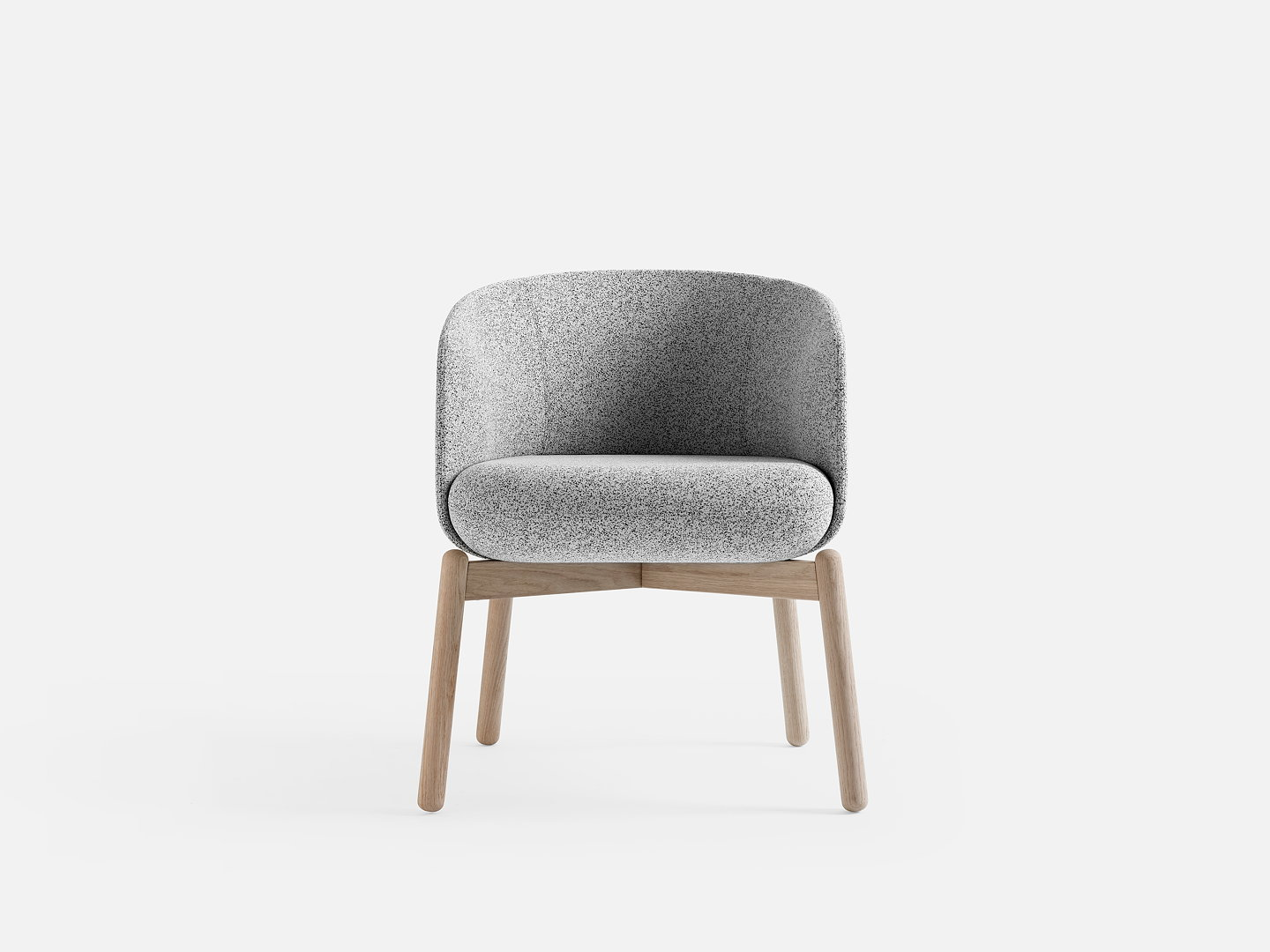 Form Us With Love Expands Nest Collection