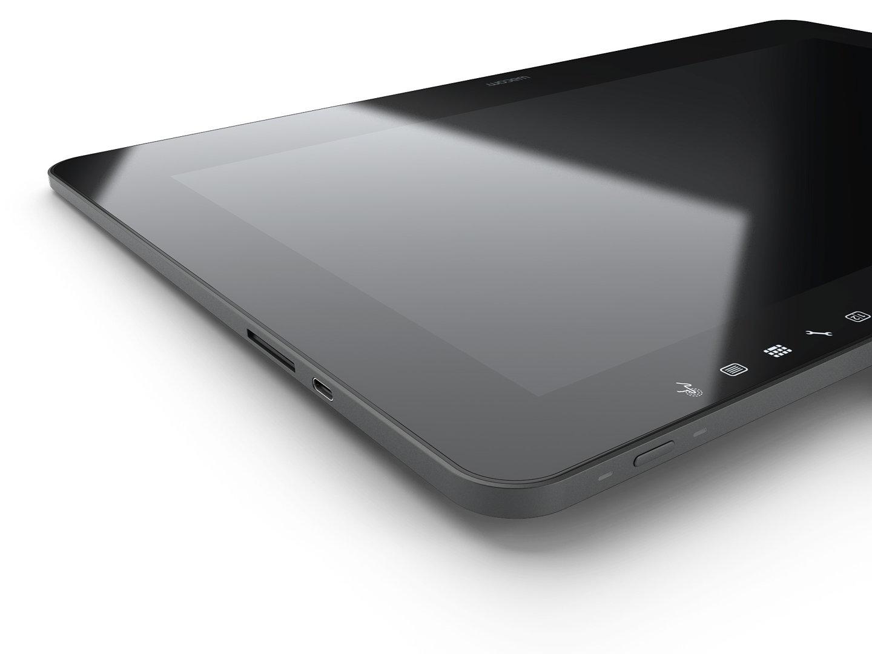 Wacom releases 24-inch 4K Cintiq Pro pen display, 32-inch