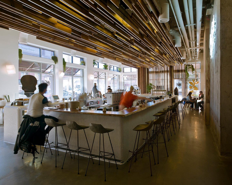 Onyx Coffee Lab