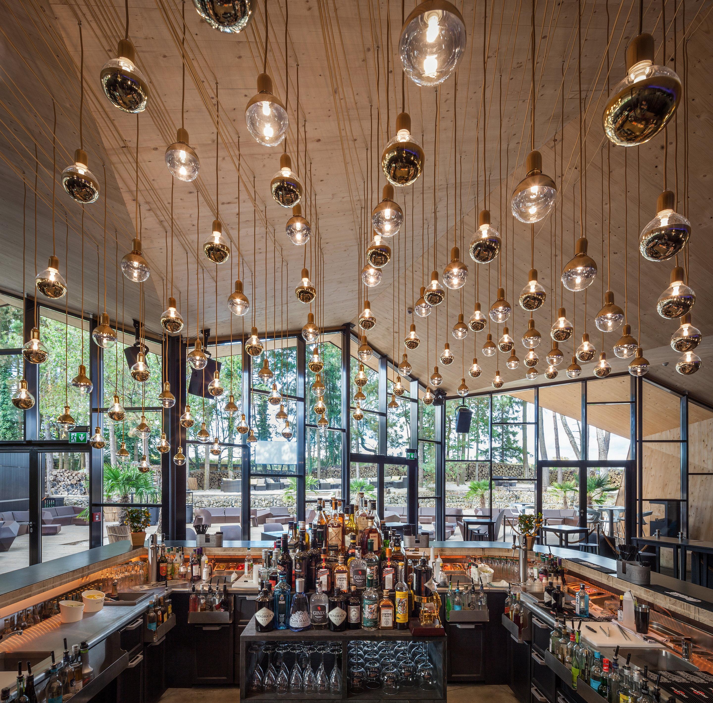 Flora terrace restaurant kleinbettingen revolver nerf csgo reddit betting
