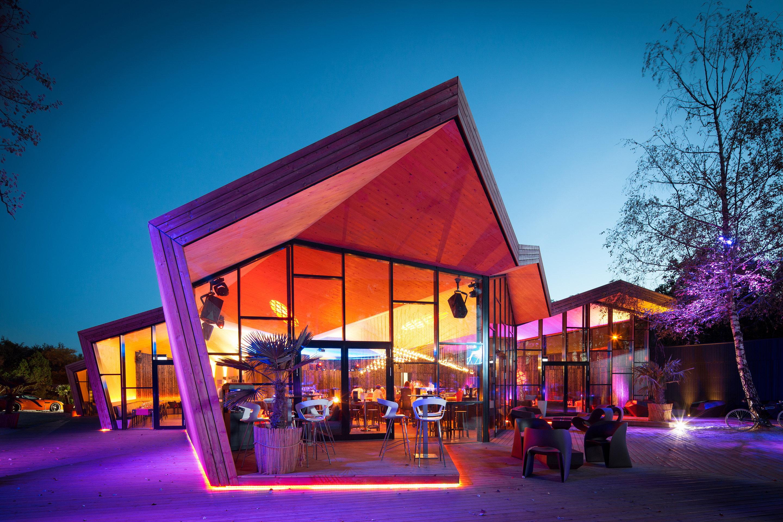 Flora terrace restaurant kleinbettingen betting trends nba playoffs 2021