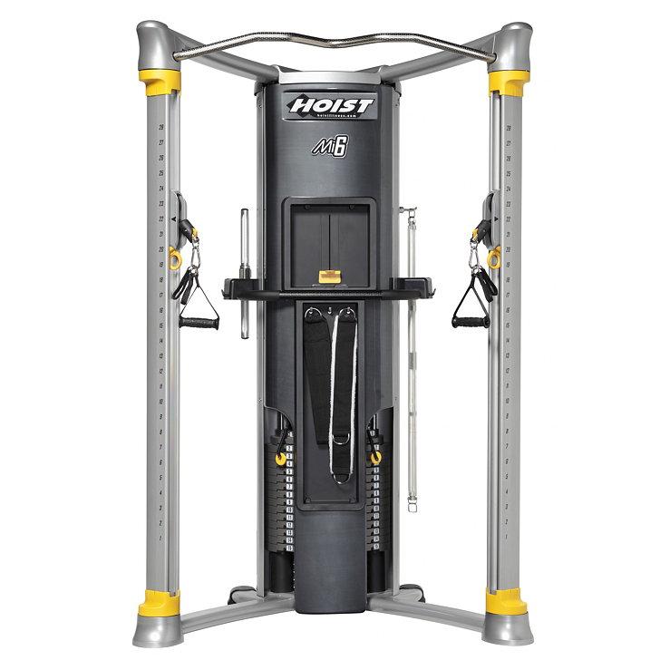 Used Hoist Gym: DDSTUDIO Wins Three 2016 GOOD DESIGN Awards