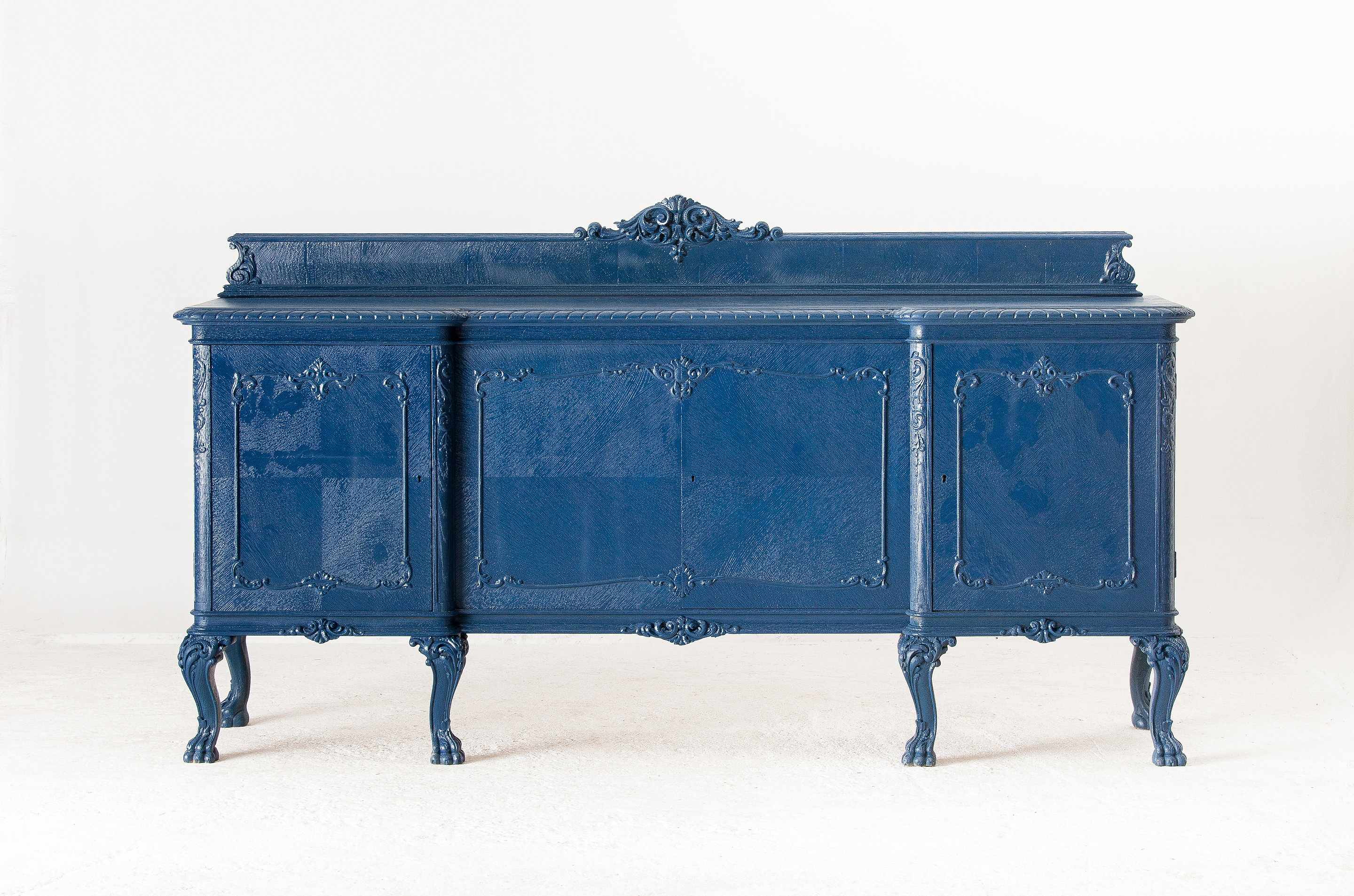 Altea Furniture Credenza