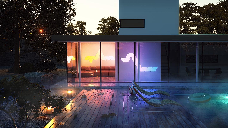 Architecture Design Trends 2017 interior design show releases 2017 design trends forecast