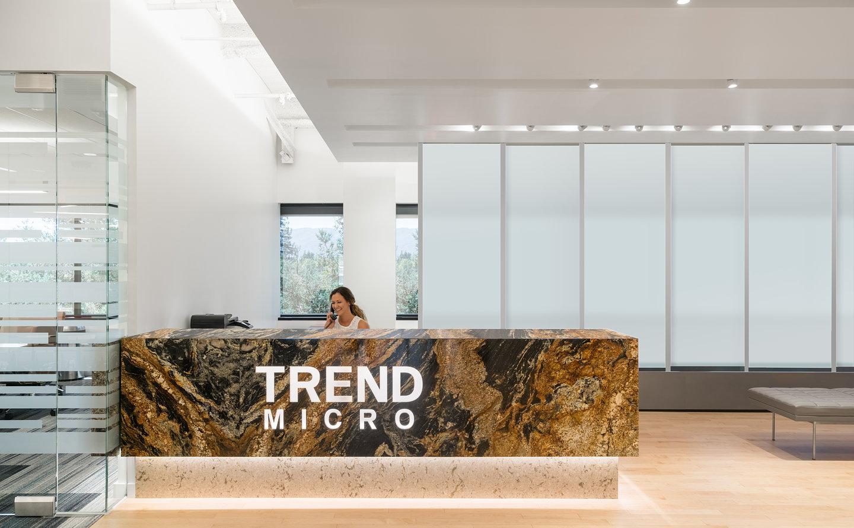 Interior Designer San Jose San Jose Retail Design Blog